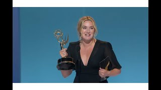 Lead Actress in a Limited or Anthology Series or Movie: 73rd Emmys