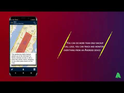 Best Mobile Number Tracker App Online ( Exact Location )