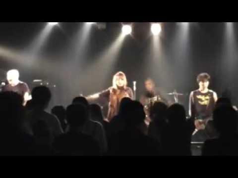 ZEEZZ - 抱きしめてBaby 2013/09/15