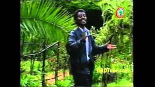 Solomon Deneke Lijinete ልጅነቴ Amharic Oldie