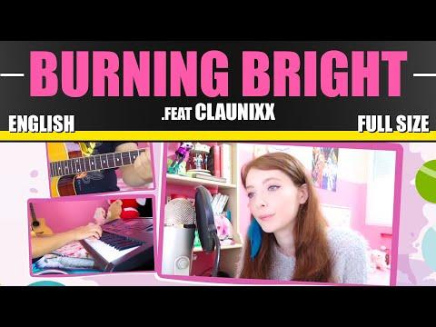 League of Legends - Burning Bright (Guitarrista de Atena feat. Claunixx) #CrisnelConvida 06