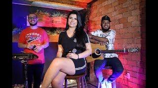 Baixar Marília Mendonça - Ausência - (Cover) Karen Moraes
