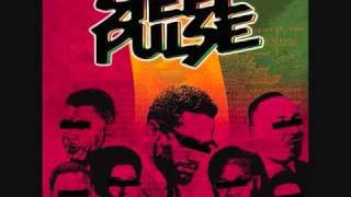 Steel Pulse - No More Weapons