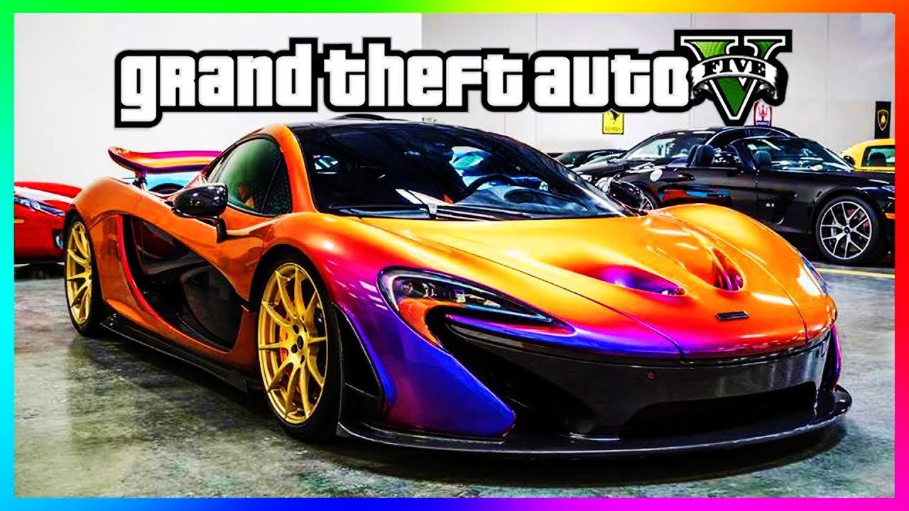 Pegassi Zentorno Wallpaper Car Gta 5 Progen T20 Paint Jobs Blood Red Ice Berry Black