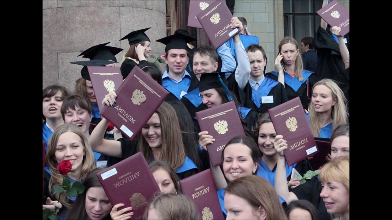 Ежи Сармат - Всеобщее образование