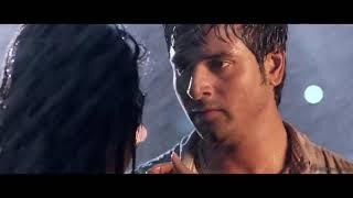 Veshangalil poi illai song from remo movie whatsapp status