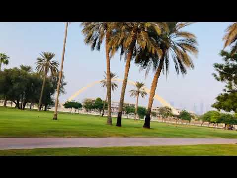 the view at al safa park dubai