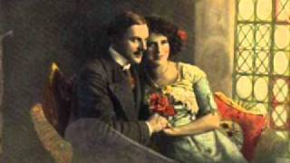 Al Bowlly - A Couple Of Fools In Love 1933 Ray Noble