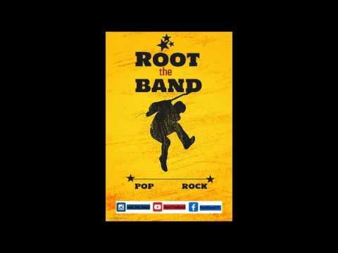 Root the Band - Uçmak İstiyorsan (Tuna Kiremitçi & Pamela Spence cover)