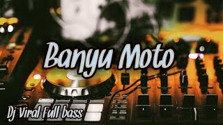 Download banyu moto | nella feat dory harsa | Dj sampai kapan kan kau buktikan | sleman Receh