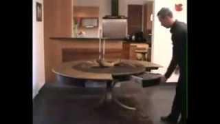 Мебель и аксессуары для умных домов будущего(, 2013-10-11T20:40:12.000Z)