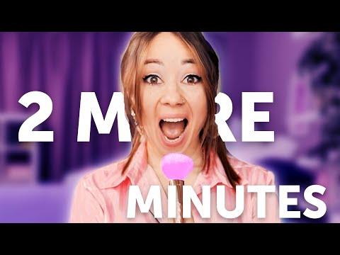 2 MORE MINUTES (Music Video) – Relatable comedy by La La Life