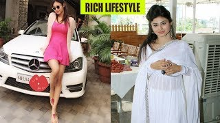 Mouni Roy Income, House, Cars, Luxurious Lifestyle & Net Worth