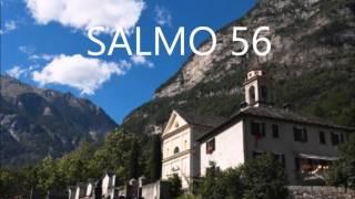 SALMOS DEL 51 AL 100