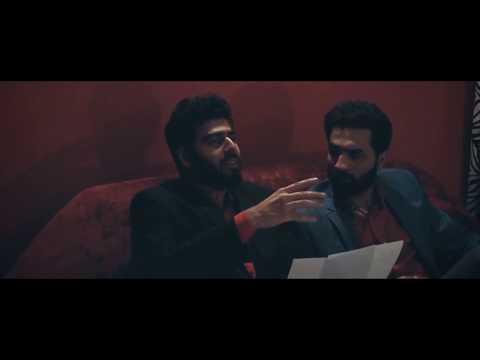 Gerua Cover Song | Dilwale | Arijit Singh & Antara Mitra | Hassan & Muaaz
