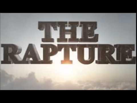 Jeff Bates- The Rapture