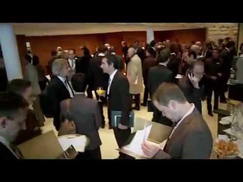 IFA Conference Zurich 2010
