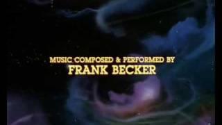 Video Bravestarr The Movie Intro Theme download MP3, 3GP, MP4, WEBM, AVI, FLV Januari 2018