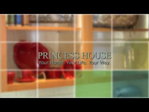 Muy Bueno Authors Share their Love of Princess House Products | Muy Bueno