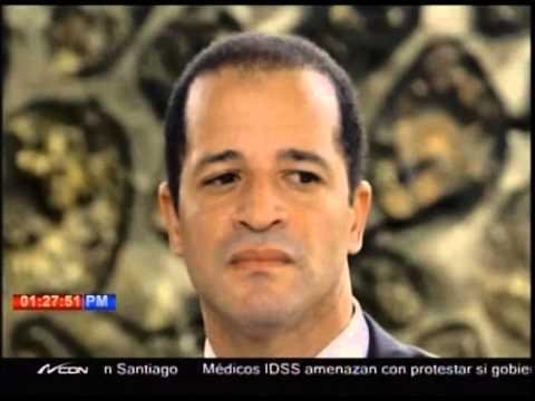 Asesinan a Juan de los Santos