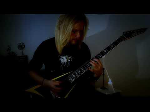 Askheimr - Eternal Confinement Playthrough Mp3