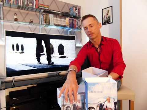 nino de angelo liebe f r immer 1 youtube. Black Bedroom Furniture Sets. Home Design Ideas