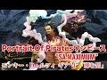 ワンピース フィギュア の動画、YouTube動画。