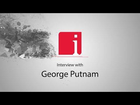 Putnam on Scandium International's new ventures testing the use of scandium alloys