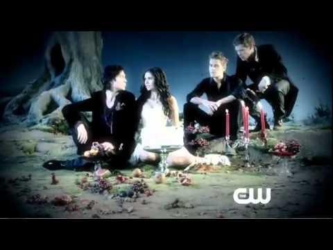 The Vampire Diaries S04E14 720p HDTV X264 …