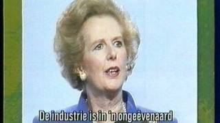 Thatcher badnews