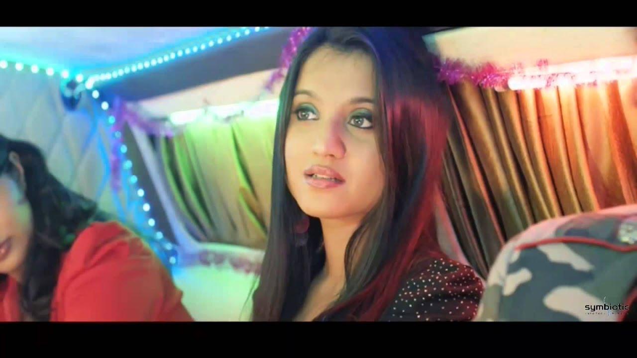 Valentines Night Hindi Hot Movie   Payal Rohatgi, Sangram