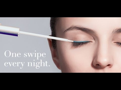 1d3ef1862cf How To Apply Rodan+Fields Lash Boost Without Getting Red Eyes   Eyelash -Growth.com