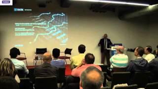 Teknik Analiz ile Kazanma Stratejileri- Halil Recber-IşıkFX- İstanbul Forexpo 04.10.2015