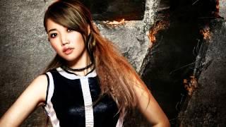 我是歌手3 单曲纯享 黄丽玲 簡介