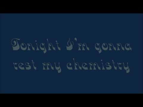 Rest My Chemistry - Interpol lyrics