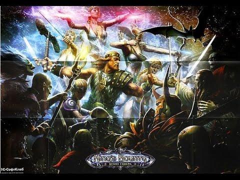 Скачать Игру Воин Севера - фото 3