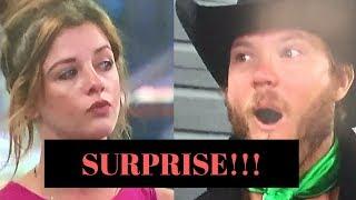 (BB19) Big Brother 19 Ep. 30 recap rant Jason Dent backstabs RAVEN!!!