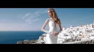 видео дом весты свадебный салон официальный