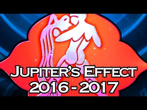 Jupiter's Transit In Virgo For Aquarius 2016 To 2017 | Prakash Astrologer