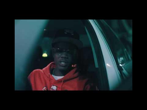 Taxin - Lil S'Dot (Dir. DirByRayMundoe) Music Video