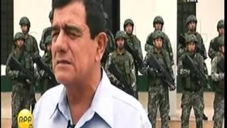 CHAVIN DE HUANTAR 20 AÑOS RPP