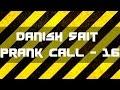 Shetty Matrimony - Danish Sait Prank Call 16