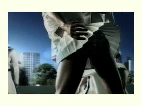Kylie - Can't Get You Out Of My Head (2Many Djs Soulwax Mix)