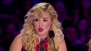 Demi Lovato Funny, Cute, Laughing moments(edit)