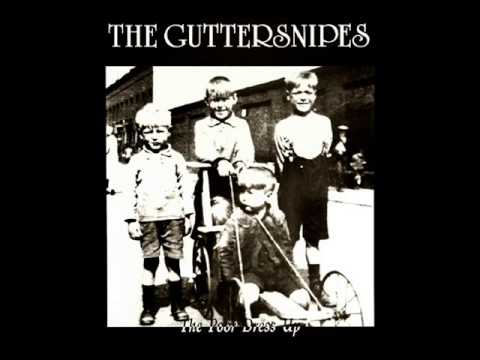 The Guttersnipes - Addicted To Love