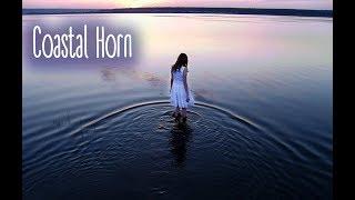 Coastal Horn