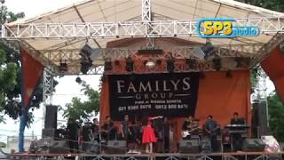 Download lagu Mata Hati - Yusnia Zebro - FAMILYS GROUP