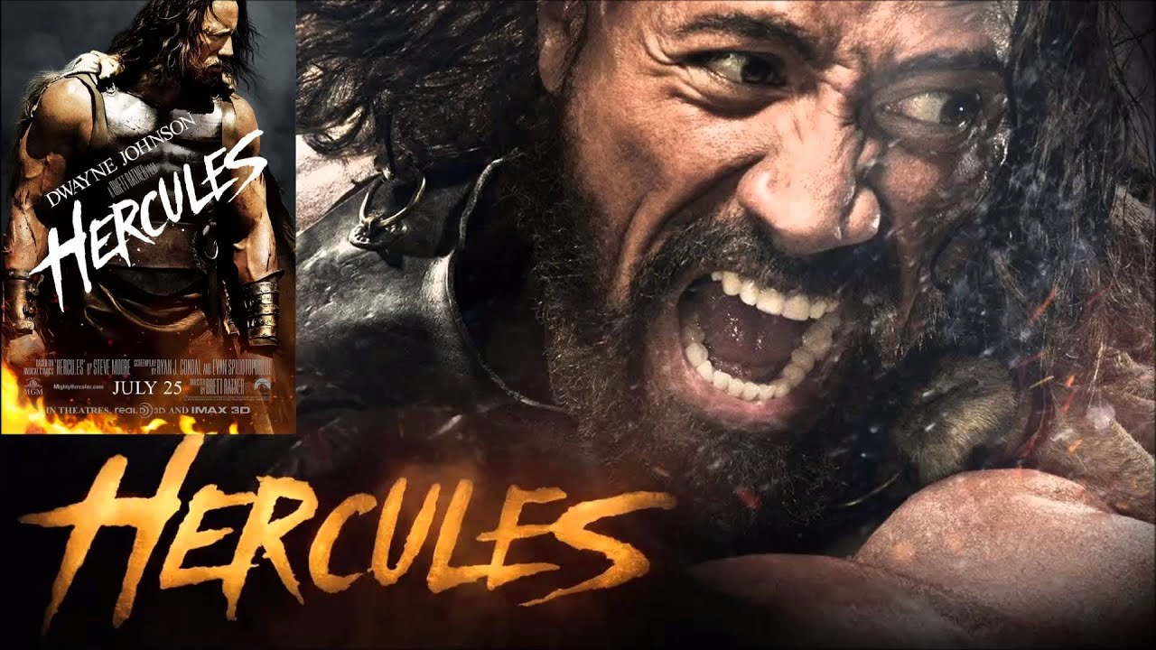 Hercules The Son Of Zeus Free Game