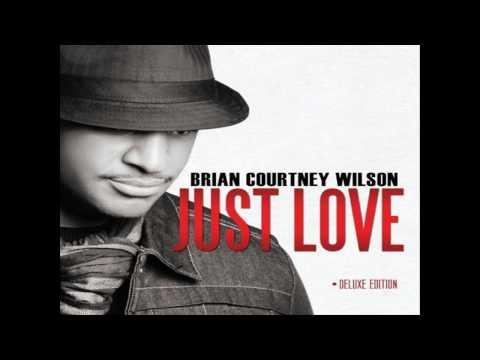 The Word - Brian Courtney Wilson