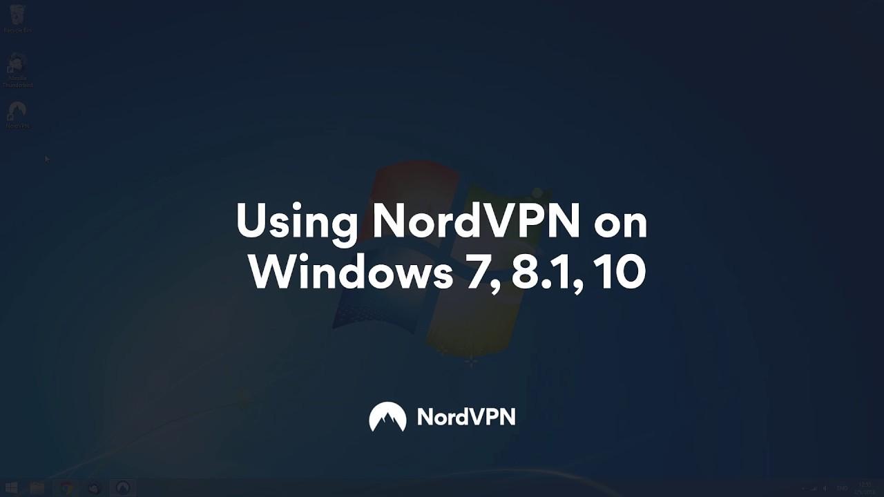 most popular torrent sites for windows 7